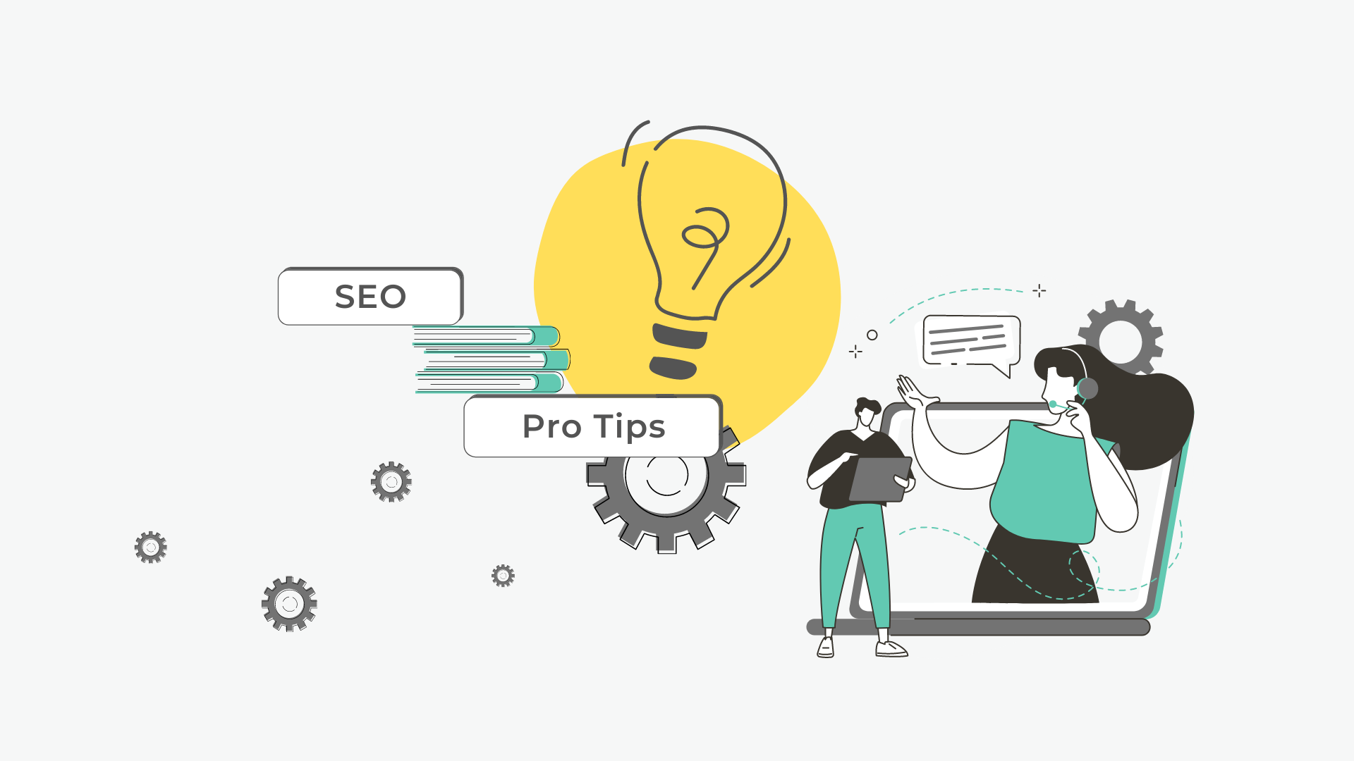 Why writing SEO product description is important-3
