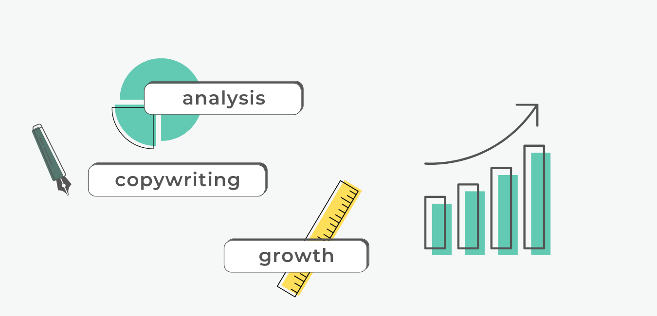 SEO Growth Services