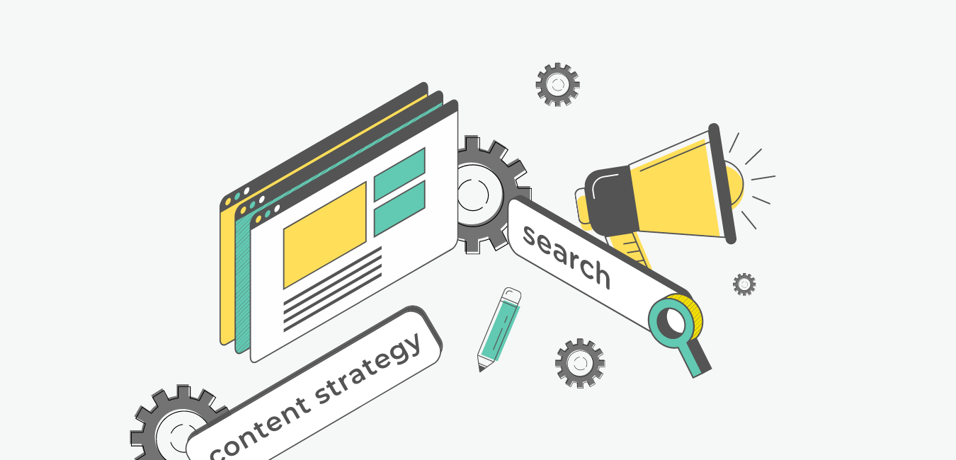 How to write SEO friendly blog posts in 10 steps